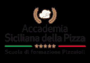 Accademia Siciliana della Pizza